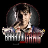 Barrow Gang 2019